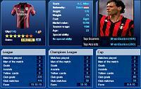 A.C. Milan Legends-mvbre.jpg