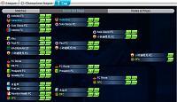 DFC (Dutch team)-cup.jpg