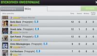 ΝIK F.C.    A Brazilian team from Greece-team.jpg