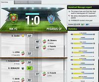 ΝIK F.C.    A Brazilian team from Greece-ass-peg1.jpg