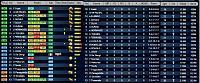 ΝIK F.C.    A Brazilian team from Greece-team-d7.jpg