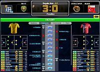 ΝIK F.C.    A Brazilian team from Greece-cup-dereli-i-won-penalties.jpg