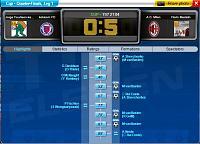 A.C. Milan Legends-cupameci1.jpg