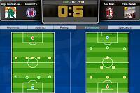 A.C. Milan Legends-cupmecitact.jpg