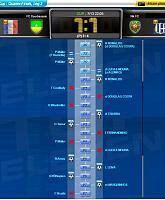 ΝIK F.C.    A Brazilian team from Greece-cup-quarter-final-penalties.jpg