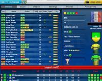 ΝIK F.C.    A Brazilian team from Greece-cup-oppo-q.jpg