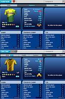 ΝIK F.C.    A Brazilian team from Greece-cup-quarter-final-2-gk.jpg