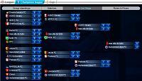 DFC (Dutch team)-cl.jpg