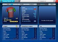 DFC (Dutch team)-phuroc-tu.jpg