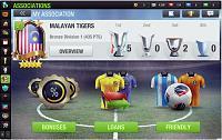 ΝIK F.C.    A Brazilian team from Greece-assowin.jpg