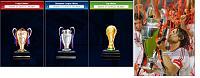 A.C. Milan Legends-jhgf.jpg