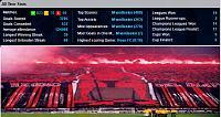A.C. Milan Legends-nsbdb.jpg