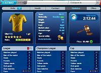 ΝIK F.C.    A Brazilian team from Greece-sell-alemao.jpg