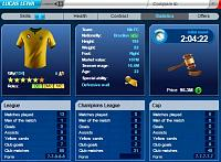 ΝIK F.C.    A Brazilian team from Greece-sell-leiva.jpg