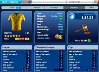 ΝIK F.C.    A Brazilian team from Greece-sell-teixeira.jpg