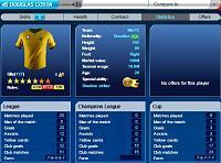 ΝIK F.C.    A Brazilian team from Greece-stats-douglas.jpg