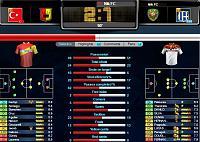 ΝIK F.C.    A Brazilian team from Greece-league-lost-game.jpg