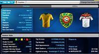 ΝIK F.C.    A Brazilian team from Greece-history-last-day.jpg