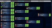 ΝIK F.C.    A Brazilian team from Greece-cuo-road-final.jpg