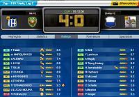 ΝIK F.C.    A Brazilian team from Greece-cup-3rd-round.jpg