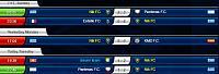 ΝIK F.C.    A Brazilian team from Greece-cup-lost-semi.jpg