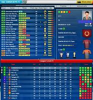 ΝIK F.C.    A Brazilian team from Greece-tansin-lv23.jpg
