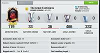 A.C. Milan Legends-3rty.jpg