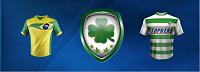 A.C. Milan Legends-adft.png