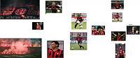 A.C. Milan Legends-ujop.jpg
