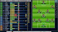 A.C. Milan Legends-jhgfg.jpg