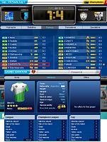 A.C. Milan Legends-batistuta-old-player.jpg