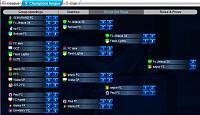 DFC (Dutch team)-02_cl.jpg
