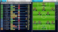 DFC (Dutch team)-03_team.jpg