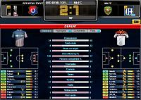 ΝIK F.C.    A Brazilian team from Greece-ch-l-defeat-out.jpg