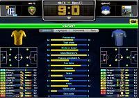 ΝIK F.C.    A Brazilian team from Greece-cup-final-9-0.jpg