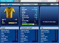 ΝIK F.C.    A Brazilian team from Greece-retired-fragoulakis.jpg