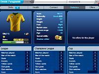 ΝIK F.C.    A Brazilian team from Greece-retired-panagiotidis.jpg