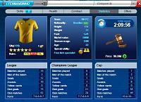 ΝIK F.C.    A Brazilian team from Greece-sell-fernandinho.jpg