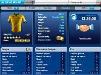 ΝIK F.C.    A Brazilian team from Greece-sell-lucas-mura.jpg