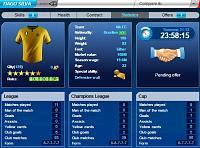 ΝIK F.C.    A Brazilian team from Greece-sell-silva-nego-1t.jpg