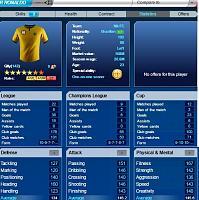 ΝIK F.C.    A Brazilian team from Greece-ronaldo-d28.jpg