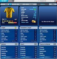 ΝIK F.C.    A Brazilian team from Greece-nilmar-d28.jpg