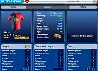 ΝIK F.C.    A Brazilian team from Greece-league-oppo-dany-lucas-moura.jpg