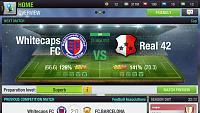 Whitecaps FC vs REAL 42-image.jpg