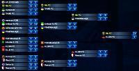 ΝIK F.C.    A Brazilian team from Greece-ch-l-road-final.jpg