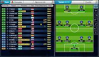 Club Brugge KV and Washandje FC(RIP)-fcb-team-level-32.jpg