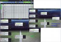Club Brugge KV and Washandje FC(RIP)-treble.jpg