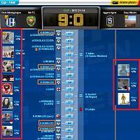 ΝIK F.C.    A Brazilian team from Greece-d26-cup-highlights-support.jpg