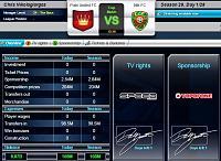 ΝIK F.C.    A Brazilian team from Greece-finance-d1-hid.jpg