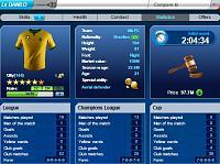 ΝIK F.C.    A Brazilian team from Greece-sell-danilo.jpg